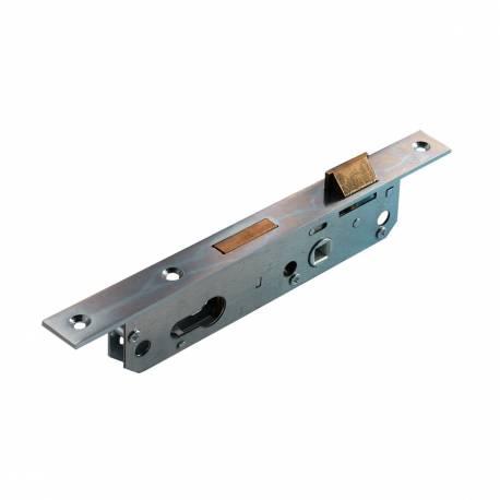 NEMEF 8691/14/31 réversible pene de 11 mm