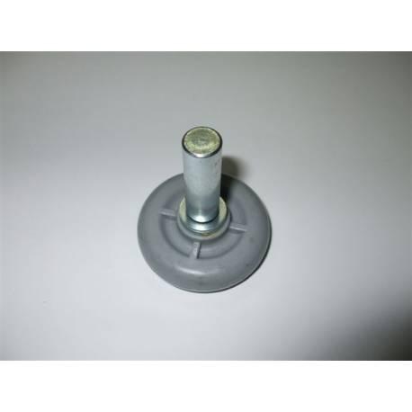 roulette novoferm ISO45,  ISO HTU, SYMPHONIE