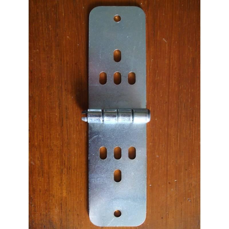 charniere de porte sectionnelle spadone sarl a d e s. Black Bedroom Furniture Sets. Home Design Ideas