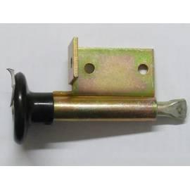 roulette pour basculante non débordante ODIL 47mm