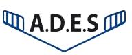 Sarl A.D.E.S